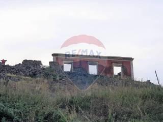 Foto - Rustico, da ristrutturare, 168 mq, Calatabiano
