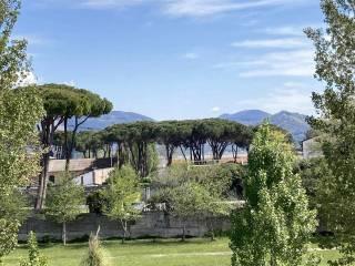 Foto - Quadrilocale via Domenico Cimarosa, Torre del Lago, Viareggio