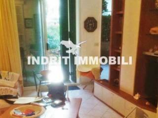 Foto - Appartamento all'asta via del Castello, Castiglione della Pescaia