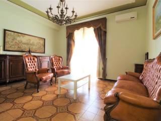 Foto - Quadrilocale Appartamento via Indipendenza 3, Piattoni Villa Sant'Antonio, Castel di Lama