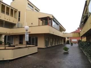 Foto - Bilocale via Aurelia 231, Centro, Lavagna