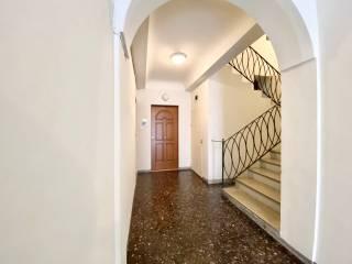 Foto - Quadrilocale via Roma 22, Centro, Recanati
