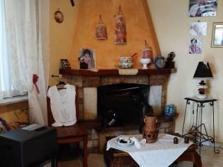 Foto - Villa bifamiliare viale Sandro Pertini 125, Calvizzano