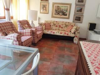 Foto - Appartamento via Udine, Città Giardino, Viareggio