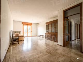 Photo - Apartment via stradivari 29-B, Modena Est, Modena