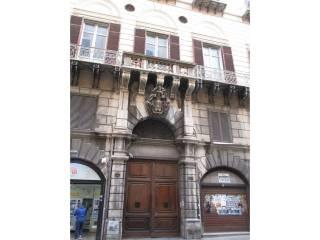 Photo - 3-room flat via Vittorio Emanuele 188, Castellammare, Palermo