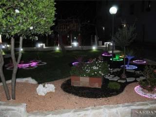 Foto - Appartamento via Tiziano 3, Sant'Elia, Brindisi