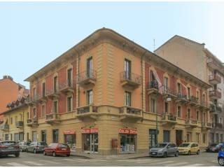 Photo - 2-room flat via Villarbasse 37, San Paolo, Torino