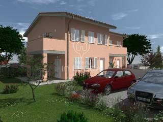Photo - T4 via dei Cecchetti 34, San Pietro a Vico - San Cassiano, Lucca