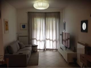 Foto - Trilocale buono stato, piano terra, Villa San Pio X, Spinetoli