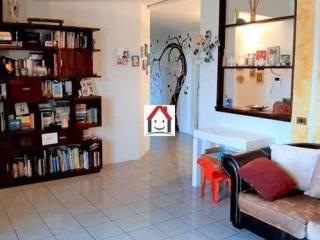 Foto - Appartamento buono stato, sesto piano, San Paolo, Prato