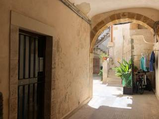 Photo - Appartement via Giuseppe Maria Capodieci, Ortigia, Siracusa