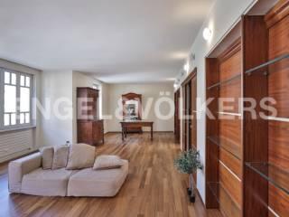 Photo - Appartement via Giuseppe Verdi 20, Corso Dante, Asti