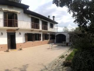 Foto - Rustico, buono stato, 215 mq, Nizza Monferrato
