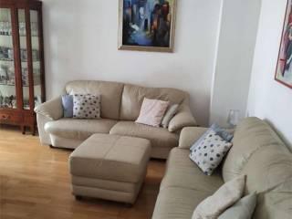 Foto - Appartamento buono stato, quarto piano, Stazione, Ancona