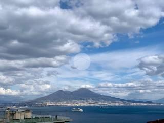 Photo - T3 via Francesco Petrarca, Posillipo, Napoli