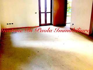 Foto - Villa a schiera via Don Lorenzo Radaelli, Centro, Mezzago