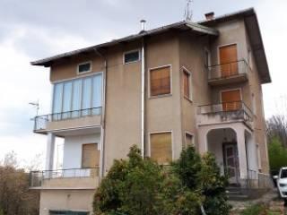 Foto - Villa plurifamiliare frazione Barbero, Trivero Prativero Ponzone, Valdilana