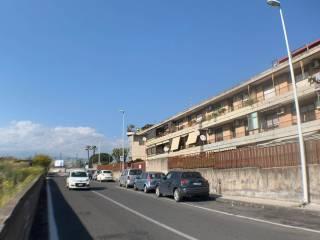 Foto - Trilocale via Generale Ameglio 16, Garibaldi - Nesima, Catania