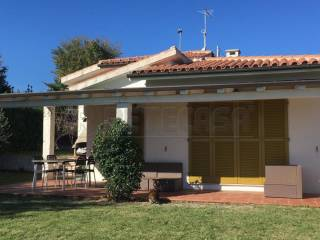 Foto - Villa unifamiliare via monte freddo, Montefreddo, Sirolo