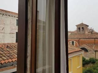 Foto - Loft piano rialzato, Santa Croce, Venezia