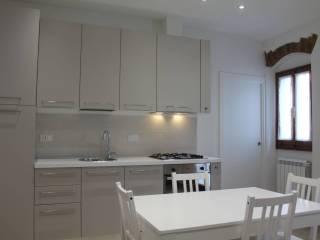 Case E Appartamenti Via Di Ripoli Firenze Immobiliare It