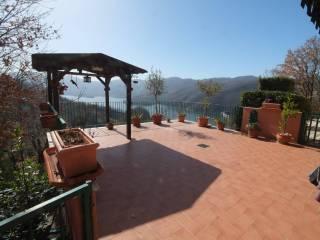 Foto - Villa plurifamiliare Strada Provinciale Turanese, Ascrea