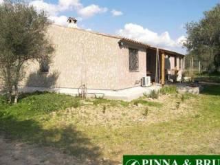 Photo - Country house via Umberto I, Riola Sardo