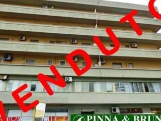 Foto - Appartamento via Mattei, Centro, Oristano