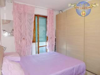 Foto - Appartamento piazza TICINO, 1, Caselle, Maltignano