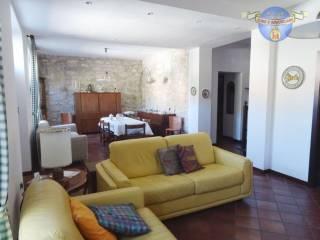 Foto - Villa unifamiliare paggese San c, Zona Industriale, Acquasanta Terme