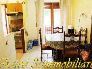 Foto - Appartamento Area Residenziale, Piattoni Villa Sant'Antonio, Castel di Lama