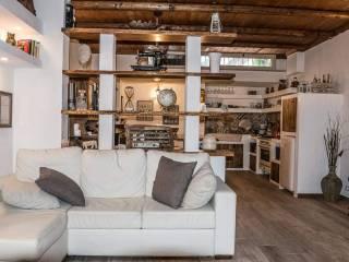 Foto - Villa a schiera via Tito Livio, Marco Simone, Guidonia Montecelio