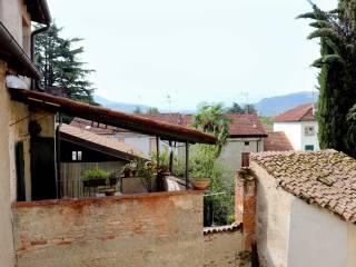 Foto - Terratetto unifamiliare via Giovan Battista Raggi 5, Centro, Molare