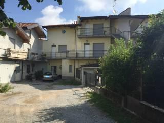 Foto - Appartamento all'asta via Pasubio 39, Giussano