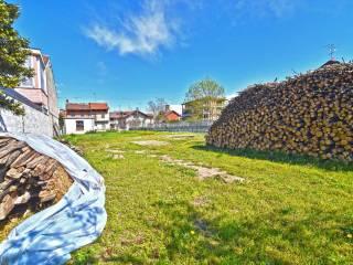 Foto - Terratetto unifamiliare via San Giovanni Bosco 6, Brandizzo