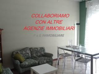 Foto - Trilocale via Ignazio Silone 7, Desio
