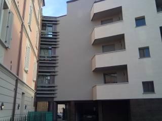 Foto - Trilocale via Parisio 21A, Savena, Bologna