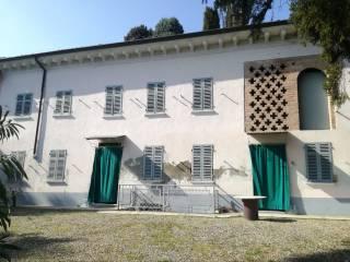 Foto - Casale Strada Fontanalunga 5, Fubine Monferrato