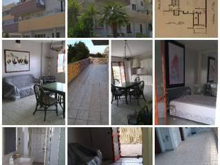 Foto - Appartamento via Leonardo da Vinci 14, Centro, Margherita di Savoia