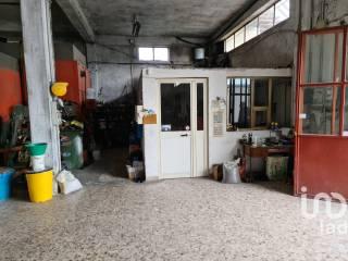 2 interno