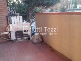 Foto - Quadrilocale via Adamello, Stazione - Via Roma, Grosseto