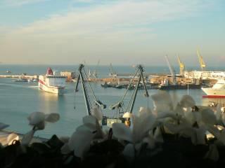 Foto - Trilocale ottimo stato, piano terra, Capodimonte, Ancona