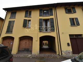 Case In Affitto San Giorgio Di Piano Immobiliare It