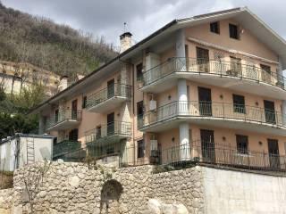 Photo - 3-room flat via Ammiraglio Bianco 29-B, Mercogliano