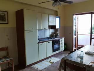 Photo - 4-room flat via Senatore Carlo Tranfo, Tropea