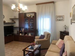 Foto - Appartamento via Gian Lorenzo Cipriani 82, Centro, Gorizia