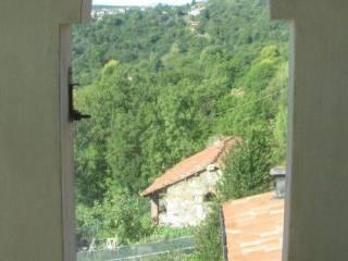 Foto - Villa a schiera Sconosciuta Di Sotto 1, Centro, Netro