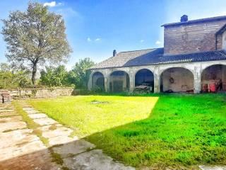 Foto - Casale via Biliani 38, Pozzengo, Mombello Monferrato