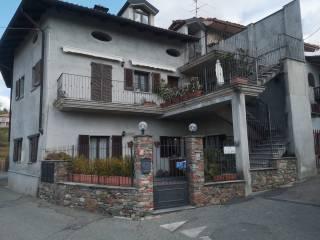 Foto - Appartamento via Tizzani 1, Centro, Viverone